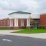 Spring Mills Elementary School