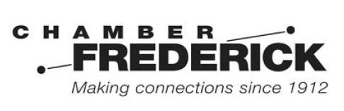 Frederick County Chamber of Commerce