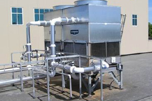 Air Handeling Units | Frederick, Maryland