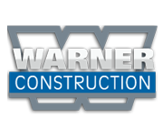 Construction Services | Maryland