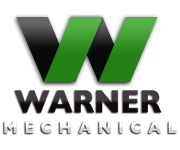 Mechanical Services | Maryland