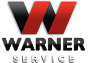 Warner Services Logo