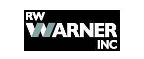RW-Warner